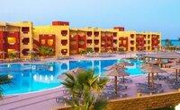 Royal Tulip Beach Marsa Alam - Egypt, Marsa Alam,