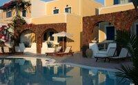 Arion Bay Hotel - Řecko, Kamari,
