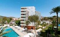 Me Mallorca - Španělsko, Calvia,