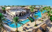 Hotel Jaz Makadina - Egypt, Hurghada,