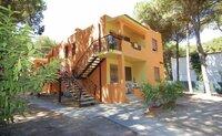 Casa Gioia - Itálie, Rosolina Mare,