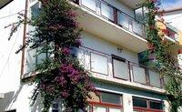 Apartmány Dese Radojkovič - Chorvatsko, Podgora,