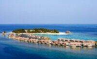 W Retreat & Spa Maldives - Maledivy, Ari Atol,
