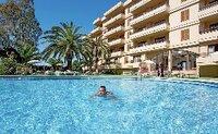 Playa Mar - Španělsko, S'Illot,