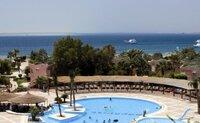 Sol Y Mar Paradise Beach - Egypt, Safaga,