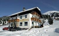 Ferienwohnungen Almsonne - Rakousko, Salzbursko,