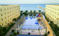 AMC Royal Resort - Egypt, Hurghada,