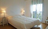Rekreační apartmán Fr1804.180 - Francie, Normandie,