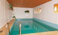 Rekreační dům DAN221 - Německo, Dolní Sasko,