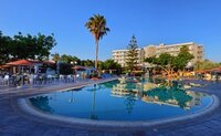 Atlantis - Řecko, Kos,