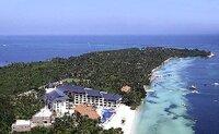 Bellevue Resort Panglao - Filipíny, Panglao,