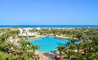 Riu Palace Royal Garden Hotel - Tunisko, Midoun,
