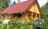 Chata Seč 2851 - Česká republika, Seč,
