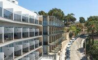 Hotel RD Mar de Portals - Španělsko, Portals Nous,