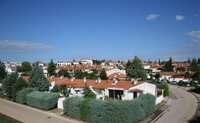 Apartmány Rona - Chorvatsko, Barbariga,