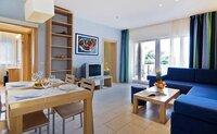 Novi Spa Hotels & Resort - Chorvatsko, Novi Vinodolski,