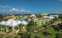 Hotel Allegro Palma Real - Kuba, Varadero,