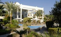 The Grand Plaza Hotel - Egypt, Hurghada,