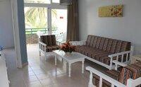Servatur Walhalla Apartments - Španělsko, Playa del Inglés,