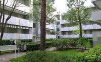 Condominio Rosanna -  Grado - Itálie, Benátská riviéra,
