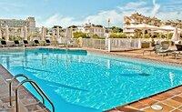 BQ Hotel Apolo - Španělsko, Can Pastilla,