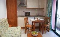 Apartmány Royal Lloret - Španělsko, Lloret de Mar,