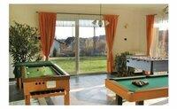 Rekreační dům UBN675 - Maďarsko, Balatonalmádi,