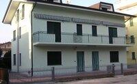 Villa Niki - Itálie, Lido di Jesolo,