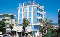 Hotel Baia Imperiale - Itálie, Lido San Giuliano,