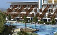 Lykia World Antalya - Turecko, Antalya,