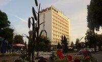 Hotel Magnólia - Slovensko, Piešťany,