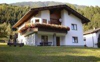 Apartmánový Dům Ebner Flattach - Rakousko, Flattach,