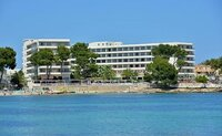 Intertur Hotel Miami Ibiza (Alua Miami Ibiza) - Španělsko, Es Canar,