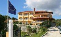Grand Beach Hotel - Řecko, Limenaria,