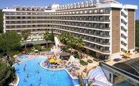 Hotel Golden Port Salou - Španělsko, Salou,