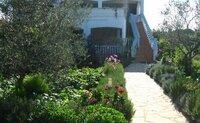 Apartmány Lado - Chorvatsko, Severní Dalmácie,