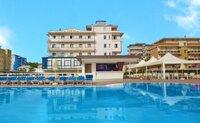 Hotel Tokio Beach - Itálie, Lido di Savio,