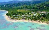 Gran Bahia Principe El Portillo - Dominikánská republika, Samaná,