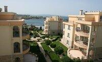 Arapya Sun Resort - Bulharsko, Carevo,