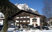 Hotel Alpenhof - Rakousko, Seefeld In Tirol,