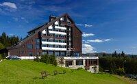 Orea Wellness Hotel Horizont - Česká republika, Železná Ruda,