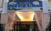 Hotel Dear - Itálie, Rimini,