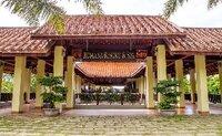 Romana Resort & Spa - Vietnam, Phan Thiet,