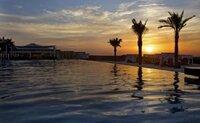 DoubleTree By Hilton Jumeirah Beach - Spojené arabské emiráty, Jumeirah,