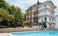 Hotel Maxim's - Itálie, Bellaria-Igea Marina,