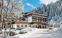 Alpen Hotel Weitlanbrunn - Rakousko, Tyrolsko,
