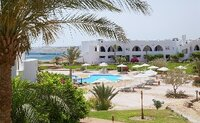 Hotel The Three Corners Equinox Beach - Egypt, Marsa Alam,