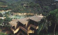 Apartmány Giverola Resort - Španělsko, Tossa de Mar,