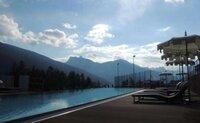 Hotel Albion - Itálie, Val Gardena / Alpe di Siusi,