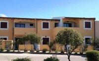 Villa Rosanna - Itálie, Isola Rossa,